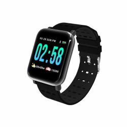 Смарт часовник No brand A6, Различни цветове